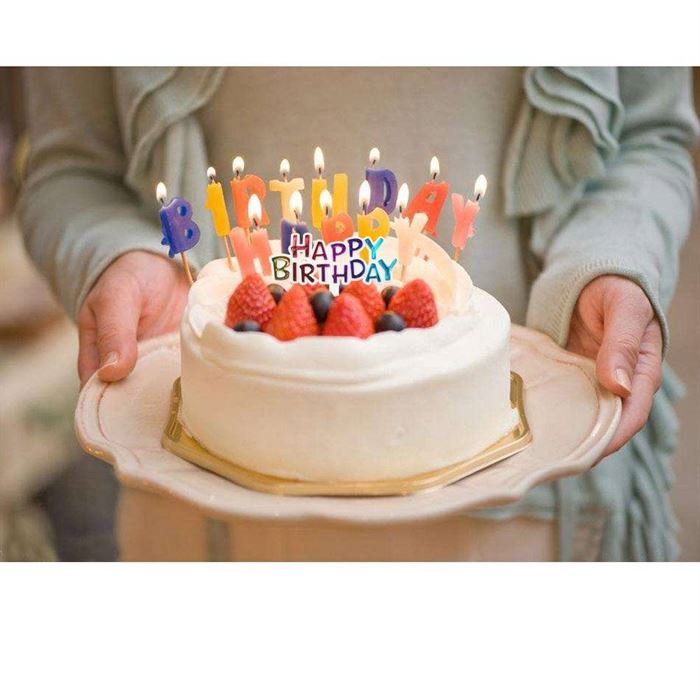 Enjoyable Birthday Cake At Disney World Cards With Name Cards Images Funny Birthday Cards Online Alyptdamsfinfo