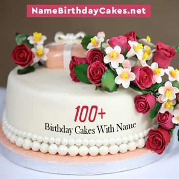 Strange Birthday Cake Austin Cards With Name Cards Images Greetings Funny Birthday Cards Online Fluifree Goldxyz