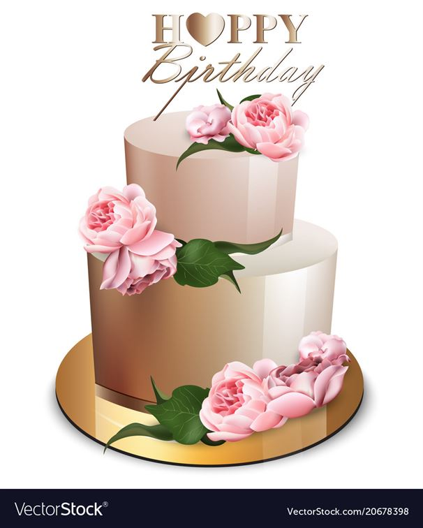 Fabulous Birthday Cake At Disney World Cards With Name Cards Images Funny Birthday Cards Online Elaedamsfinfo