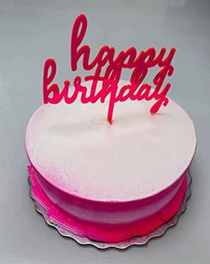 Fine Birthday Cake Shot Free Images 2020 Hd Pictures Funny Birthday Cards Online Fluifree Goldxyz