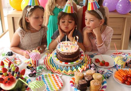 Birthday Wishes In Hindi For Friend Funny Download 2020
