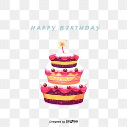 Funny 2020 Birthday Wishes For Friend Download
