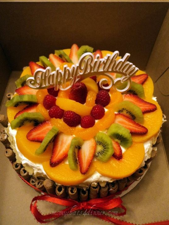 Funny Happy Birthday Wishes For A Colleague Friend 2020