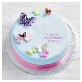 Funny Happy Birthday Wishes For A Colleague Friend
