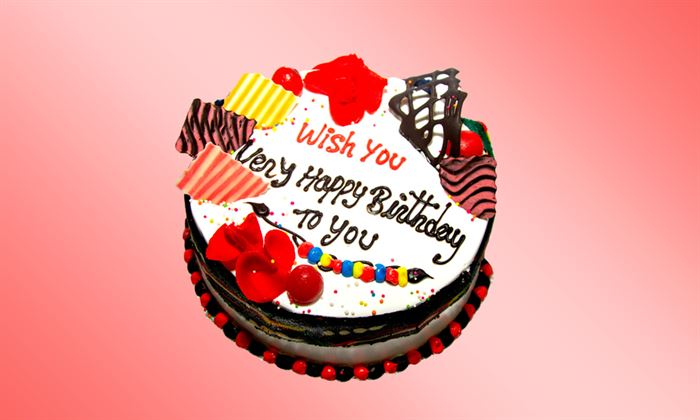 Funny Birthday Wishes For Boyfriend Free Images 2020 Hd Pictures