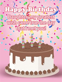 Happy Birthday Wishes In Hindi For Friend Funny Download